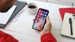 アメリカ駐在の生活費:携帯代について
