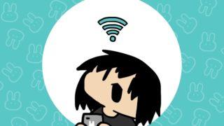 【徹底解説】アメリカ駐在の生活費:「携帯やネットケーブルTV」編