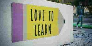 海外在住の子供に日本語教育:海外移住者向け無料教材