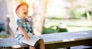 海外在住の子供に日本語教育!移住者向け教材:e点ネット塾