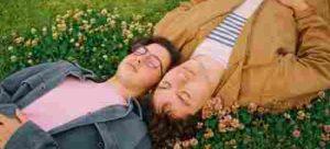 海外で外国人との恋愛する為の秘訣その3:分かりやすさ
