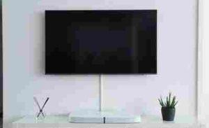 海外で日本のテレビを!CoolTVを初めて使った感想