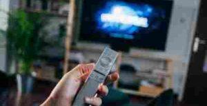 海外で日本のテレビを!CoolTVを使うべき人必要ない人