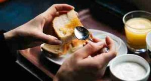 セミリタイア後のモーニングルーティン:朝食準備