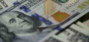 目指せセミリタイア!?S&P500で毎月限界積み立て投資