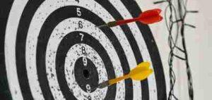 セミリタイア成功への道その2:目標の準備