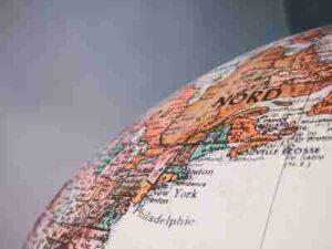 FIREし海外でセミリタイア生活:日本に住むメリット