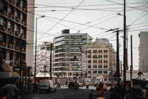 FIREし海外でセミリタイア生活:日本に住みたいか!?
