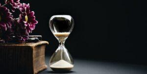 普通の会社員が投資:成功率を上げる投資先