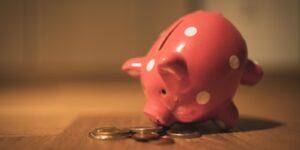 セミリタイアやFIRE向けの大金:作戦や目標づくり