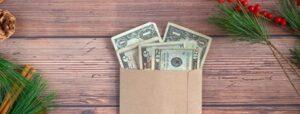 セミリタイアやFIRE向けの大金:具体的な方法