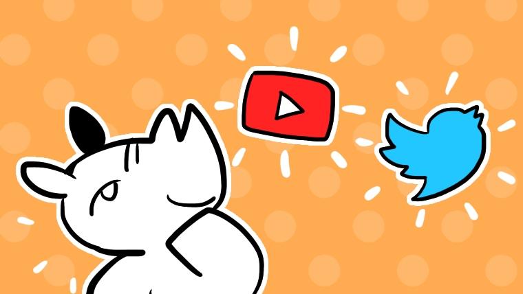 セミリタイア後にブログやYouTubeやツイッターをやるメリット