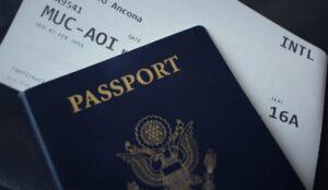 セミリタイア後は海外?外国暮らしに向かない人