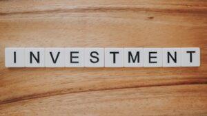 結局普通の人がセミリタイア/FIREで選ぶべき投資法