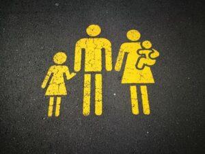 結局セミリタイアやFIREの為に恋人や家族を捨てる?
